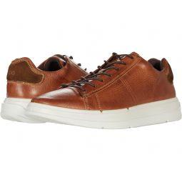 Soft 10 Classic Sneaker