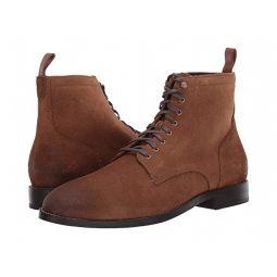 Feathercraft Grand Boot