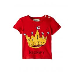 T-Shirt 548034XJAIL (Infant)