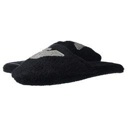 Sponge Slippers