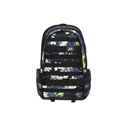 Nike SB RPM All Over Print Backpack