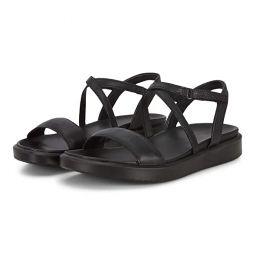 Flowt LX Strap Sandal