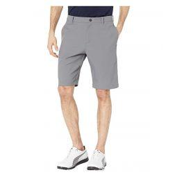 Jackpot Shorts