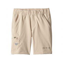 Terminal Tackle Shorts (Little Kids/Big Kids)