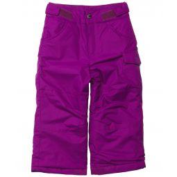 Starchaser Peak™ II Pants (Toddler)