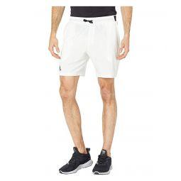 Club SW Shorts 7