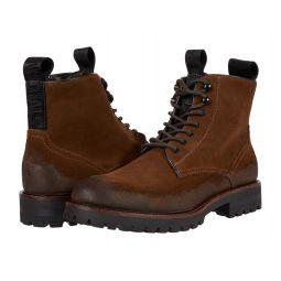 Mackee Logger Boot