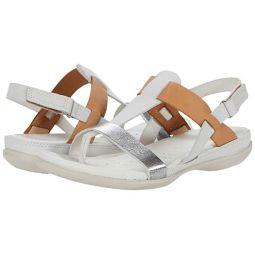 Flash T-Strap Sandal