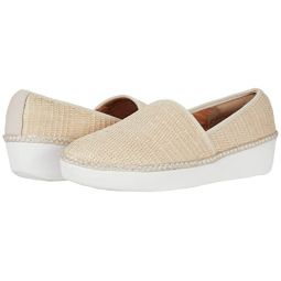 FitFlop Casa Espadrille Loafers