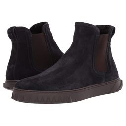 Talos Chelsea Boot