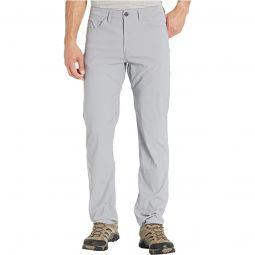 Sprag Five-Pocket Pants