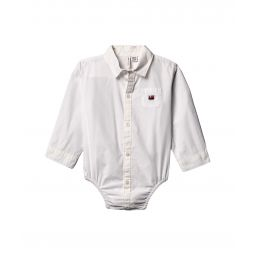 Icon Bodysuit (Infant)