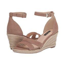 Jabrina Wedge Sandal