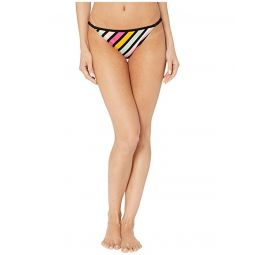 Pop Surf Full Swim Bottoms