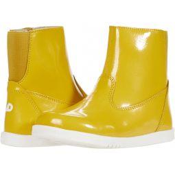 Paddington Waterproof Boot (Toddler/Little Kid)