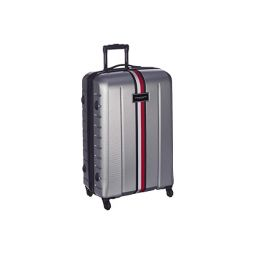Tommy Hilfiger Riverdale 28 Upright