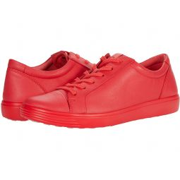 ECCO Soft 7 Luxe Sneaker