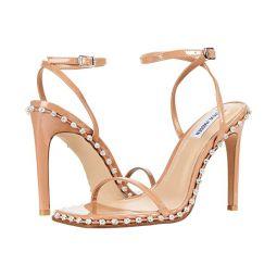 Zelle Heeled Sandal