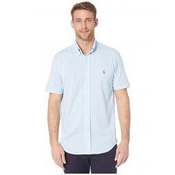 Polo Ralph Lauren Oxford Button-Up Shirt