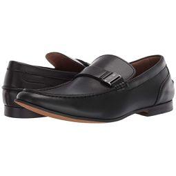 Crespo Loafer H
