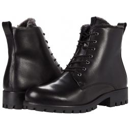 Modtray Hydromax Lace Boot