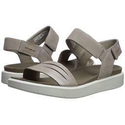 Flowt Strap Sandal