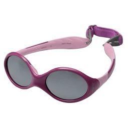 Julbo Eyewear Juniors Kids Looping 3 Sunglasses (Ages 2-4 Years Old)