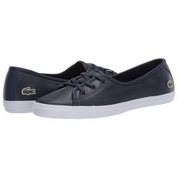 Lacoste Ziane Chunky BL 1