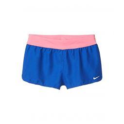 Cover-Up Shorts (Little Kidsu002FBig Kids)