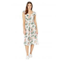Roxy Rush Minute Dress