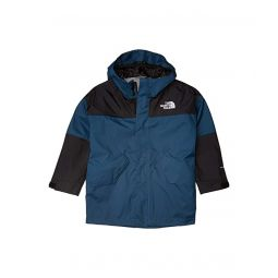 Bowery Explorer Jacket (Little Kidsu002FBig Kids)