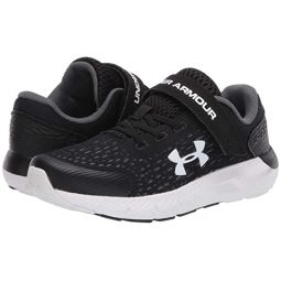 Under Armour Kids Charged Rogue 2 (Little Kid)