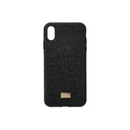 High Smartphone Case with Bumper, iPhone XS Max