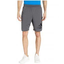 4KRFT 9 Badge of Sport Shorts