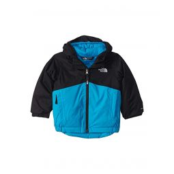 Snowquest Insulated Jacket (Toddler)