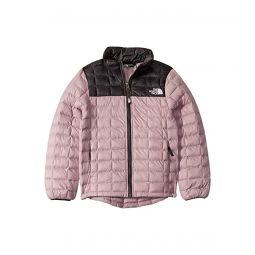 ThermoBall Eco Jacket (Little Kidu002FBig Kid)