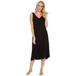 Sleepwear Modal Spandex Jersey 44 Gown