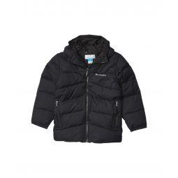 Arctic Blast™ Jacket (Little Kids/Big Kids)