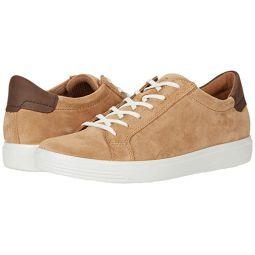 Soft Classic Sneaker