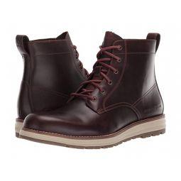 Original Grand Boot WP