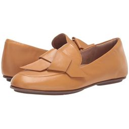 FitFlop Lena Knot Loafers
