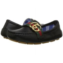 Gucci Kids Noel Driving (Toddler)
