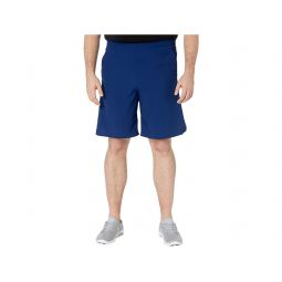 Nike Big & Tall Flex Shorts Woven 2.0