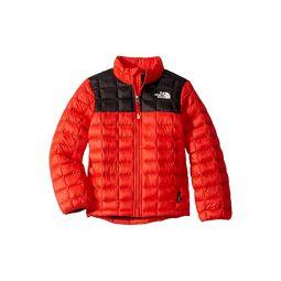 ThermoBall Eco Jacket (Little Kidsu002FBig Kids)