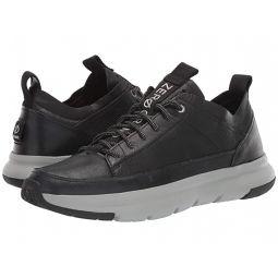Zerogrand Explore Sneaker