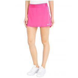 Nike Court Dry Skirt Stretch