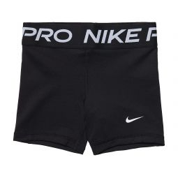 Nike Kids Nike Pro Shorts (Little Kidsu002FBig Kids)
