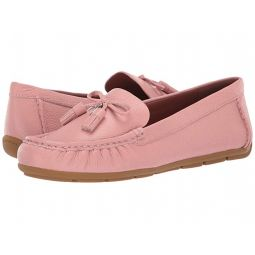 Minna COH Leather Loafer