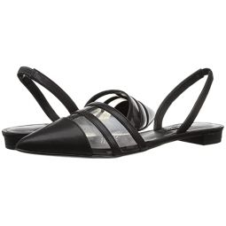 Nine West Available