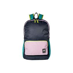 Nixon Everyday Backpack II